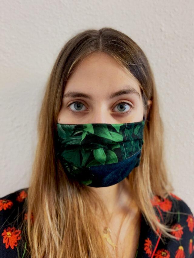 Mask_green Kopie