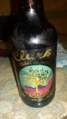 Clarks - 2