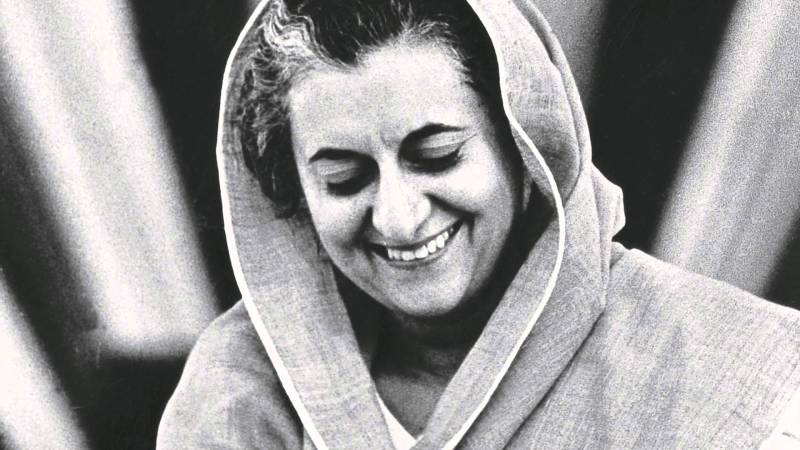 Indira-Gandhi-Assasination-UnBumf