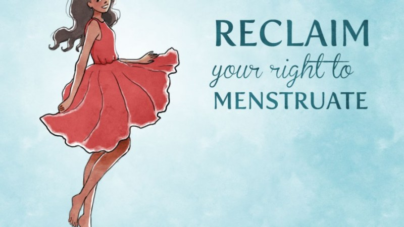 Menstruation-Right-UnBumf