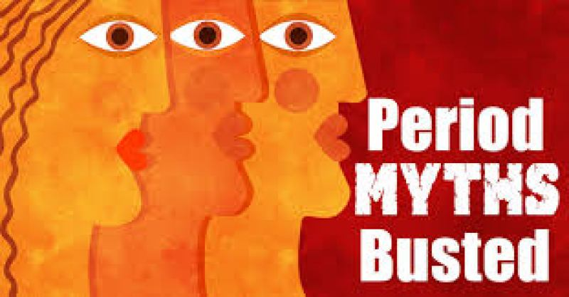 Periods-Myths-UnBumf