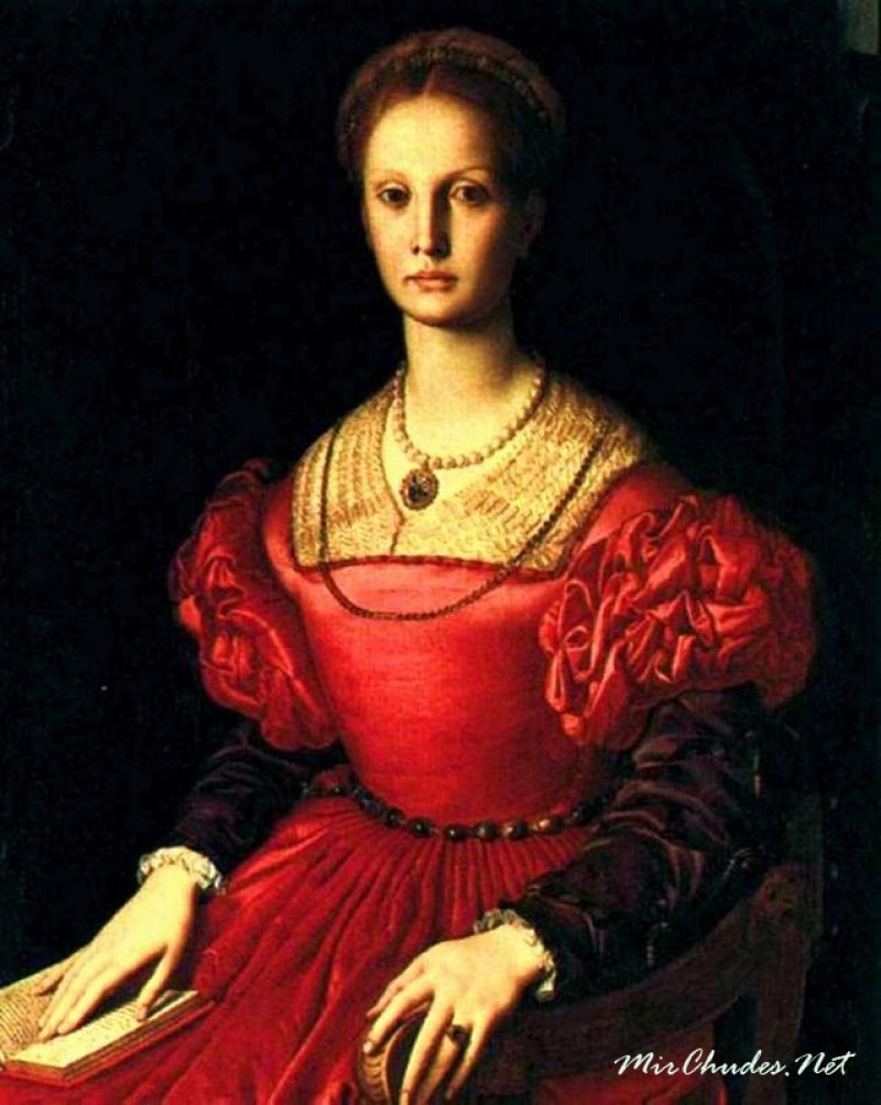 Elizabeth-Bathory-UnBumf