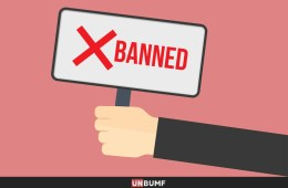 Things-Banned-In-India-UnBumf