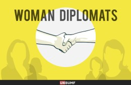 women-diplomacy-unbumf