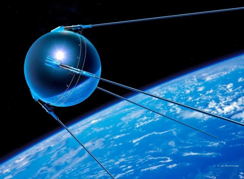 sputnik-1-unbumf