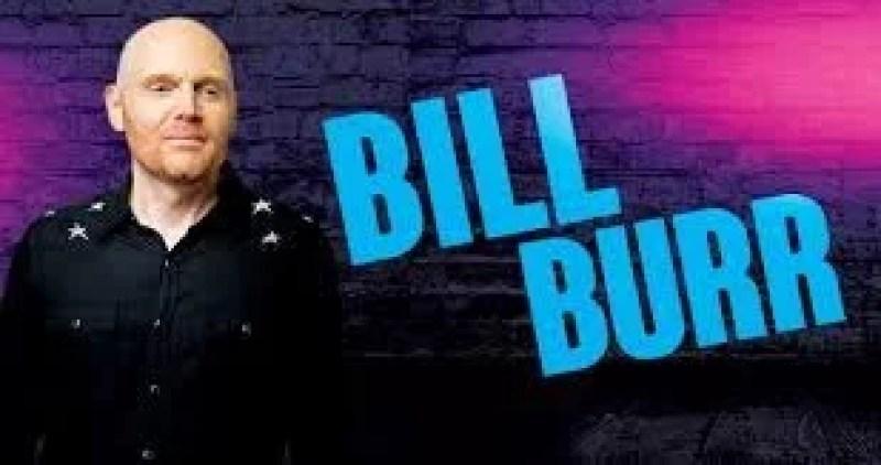 Bill-Burr-UnBumf