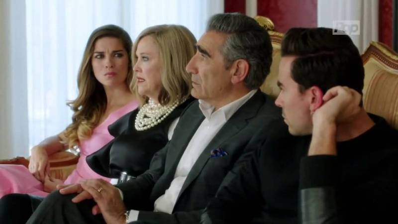 Schitt's-Creek-UnBumf