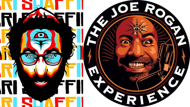 The-Joe-Rogan-Experience-UnBumf