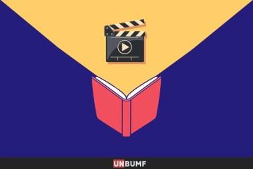books-movies-unbumf