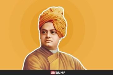 Swami-Vivekananda-UnBumf