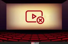 Bollywood-Movies-Nevr-Got-Showcased-UnBumf