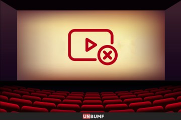 Bollywood-Movies-Nevr-Got-Showcased-UnBumf