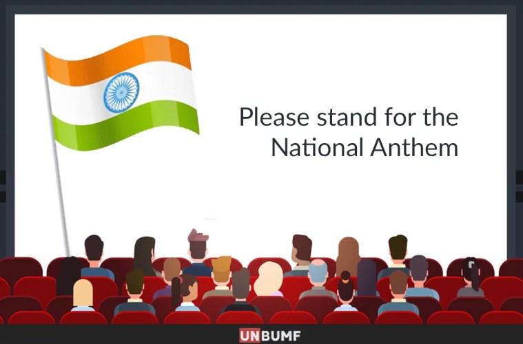 National-Anthem-Featured-UnBumf