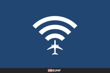 In-Flight-Internet-UnBumf