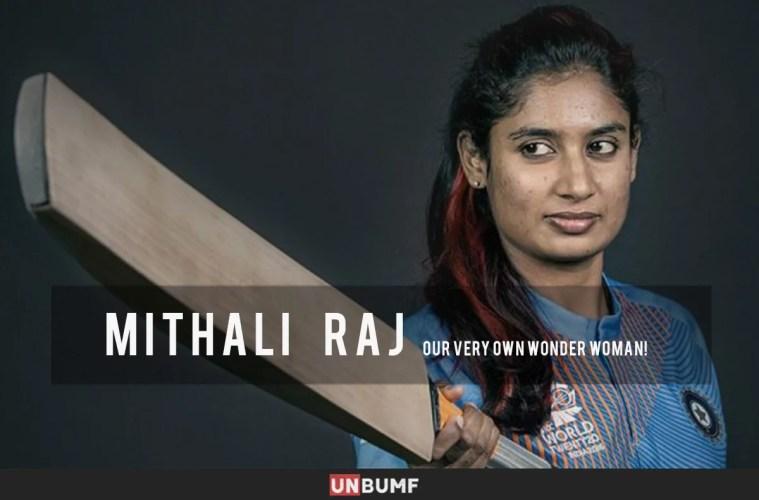 Mithali-Raj-UnBumf