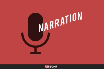 Narration-Cuver-Image-UnBumf
