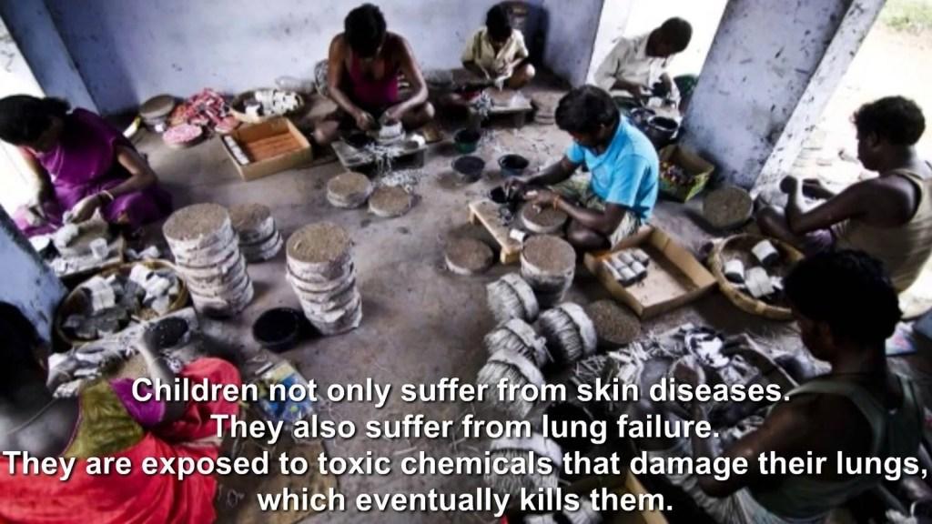 Firecracker-Ban-Child-Labour-UnBumf