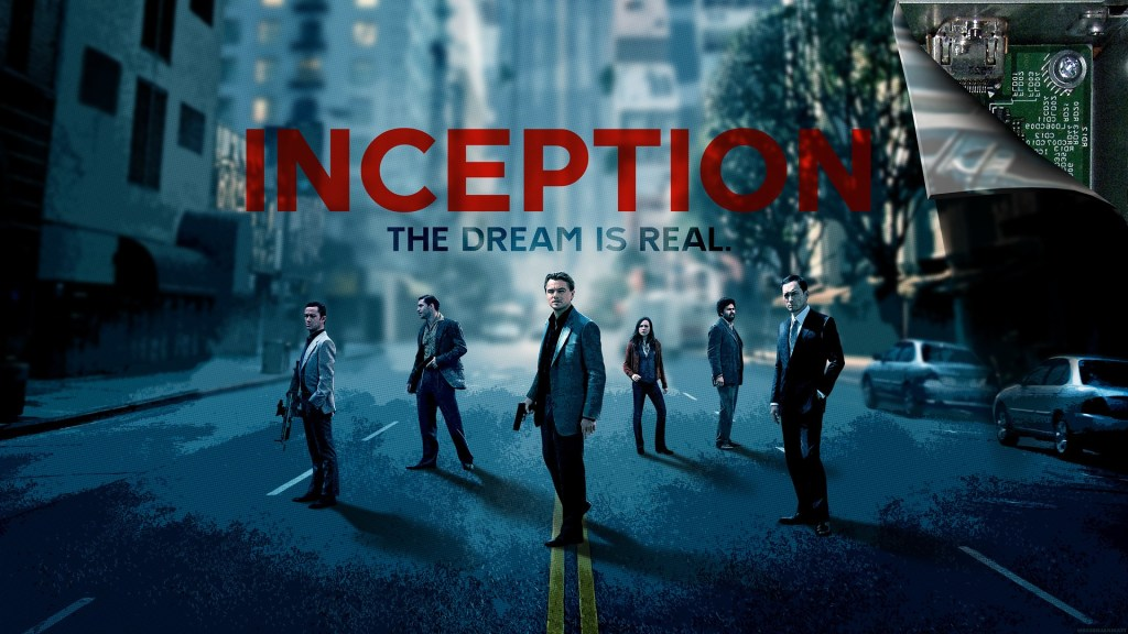 Inception-Movies-UnBumf