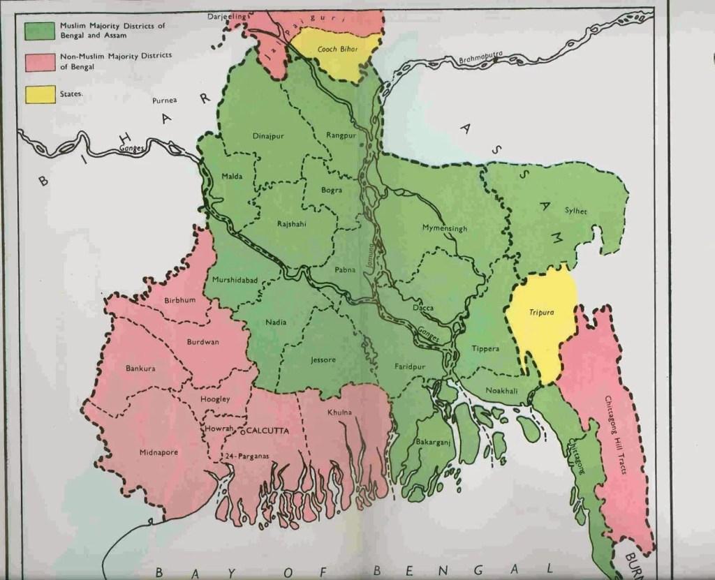 Maratha-Bengal-UnBumf