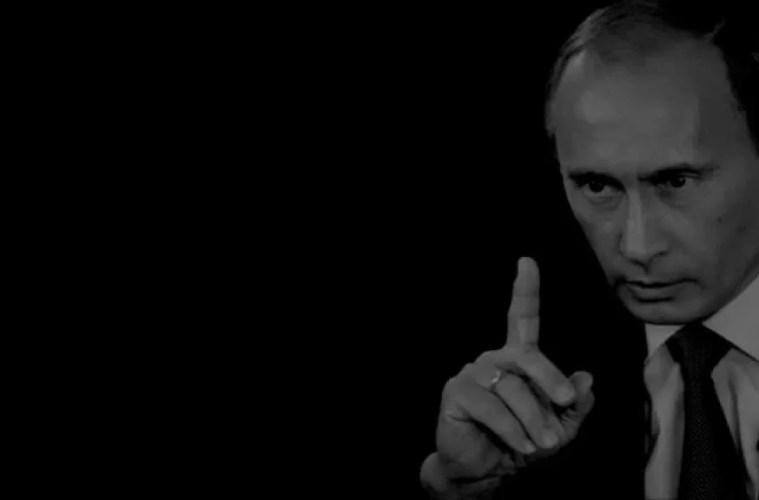 Putin-Featured-UnBumf