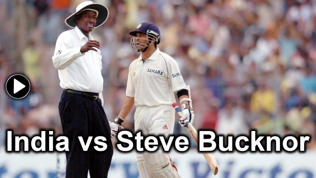 Steve-Bucknor-UnBumf