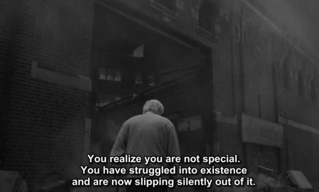 Synecdoche-Movies-UnBumf
