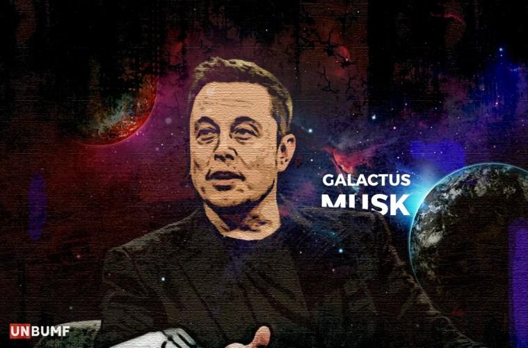 Elon-Musk-UnBumf