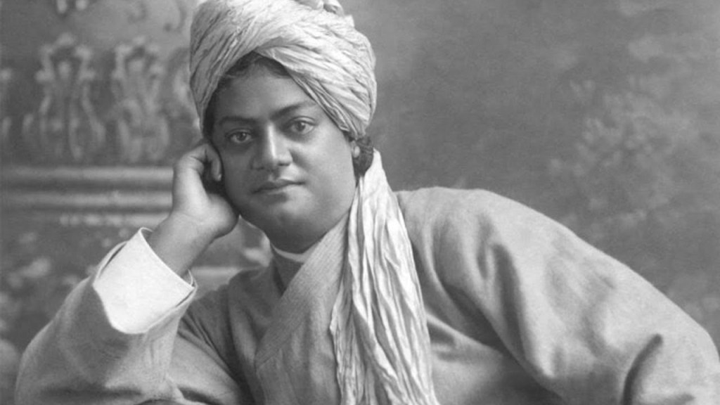 Swami-Vivekananda-Black-White-UnBumf