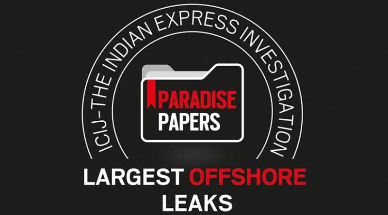 Paradise-Paper-Indian-Express-ICIJ-UnBumf