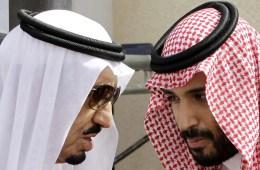 Saudi-Arabia-Coup-UnBumf