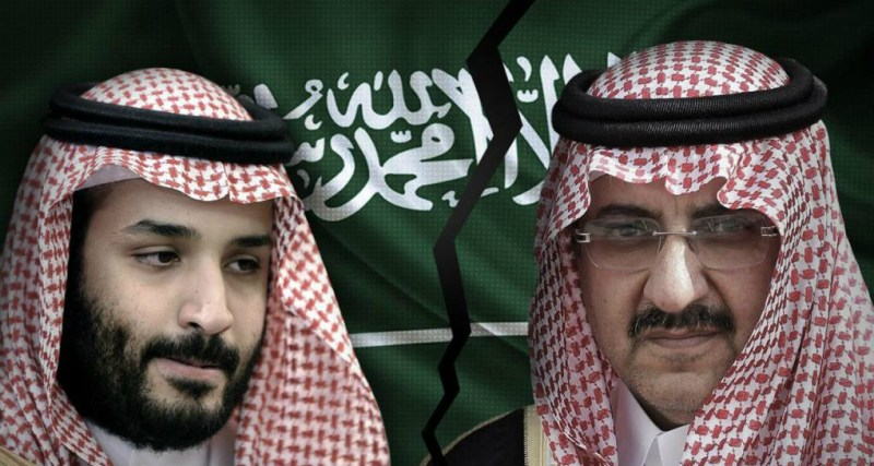Saudi-Arabia-Featured-UnBumf