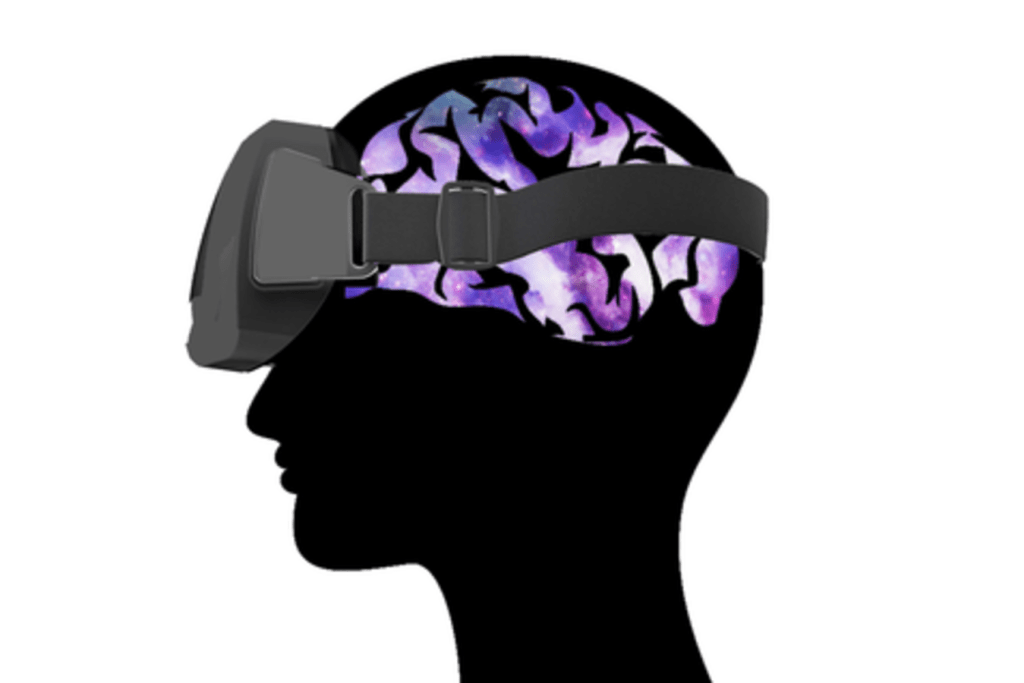 VR-Mental-Illness-UnBumf