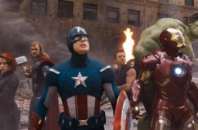 avengers-infinity-war-unbumf