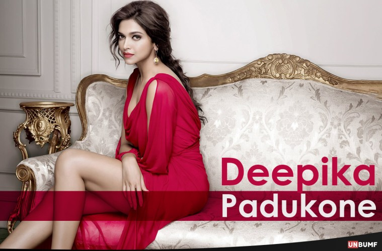 Deepika-Featured-UnBumf
