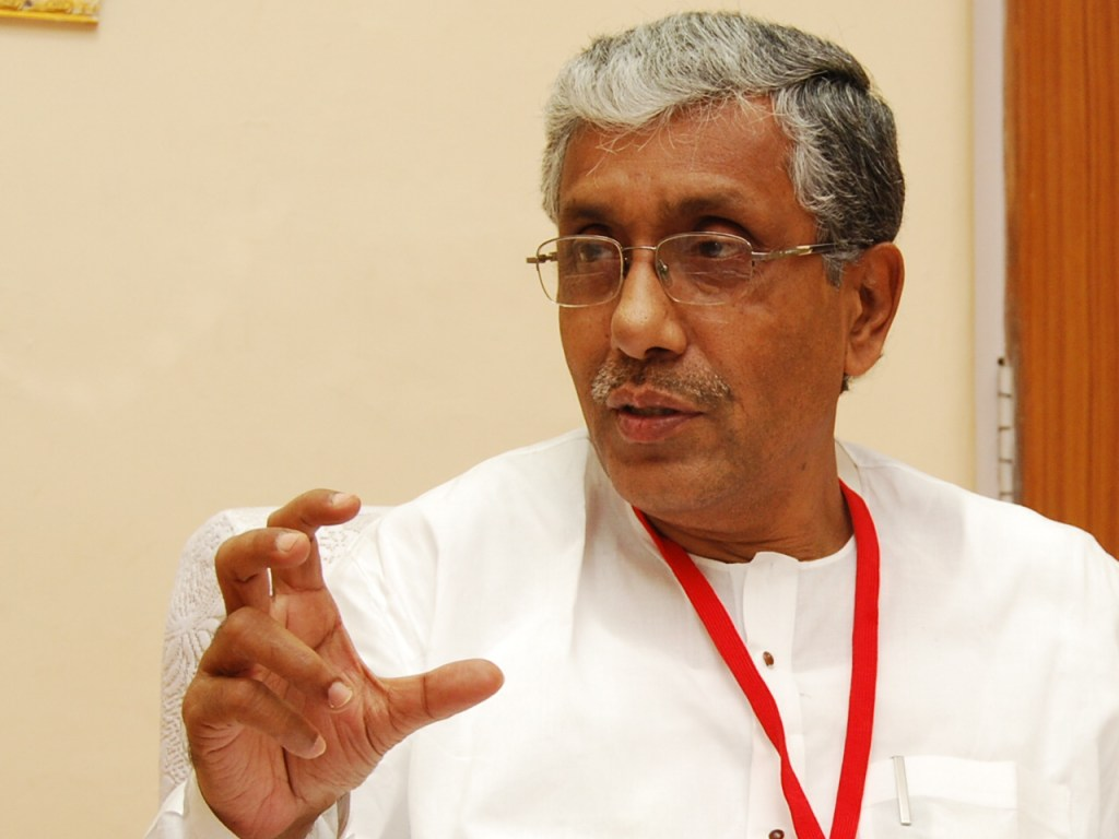 Manik-Sarkar-Politicians-UnBumf