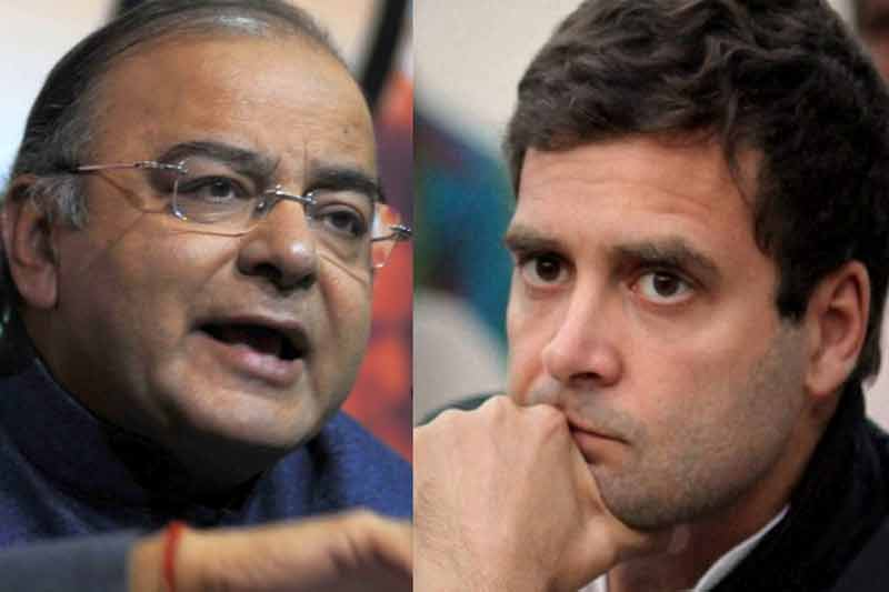 Rahul-Gandhi-Arun-Jaitley-UnBumf