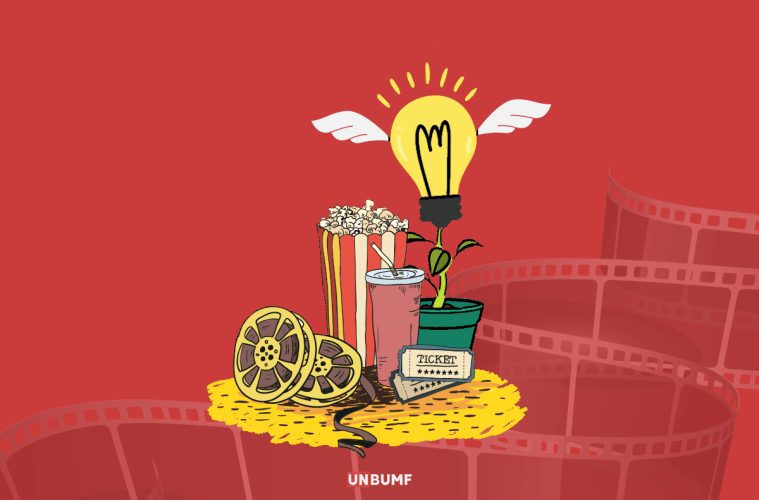 Films-Creative-Liberty-Featured-UnBumf