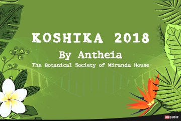 Koshika-Featured-UnBumf