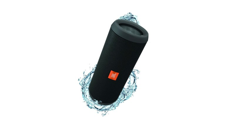 bluetooth speakers unbumf 4