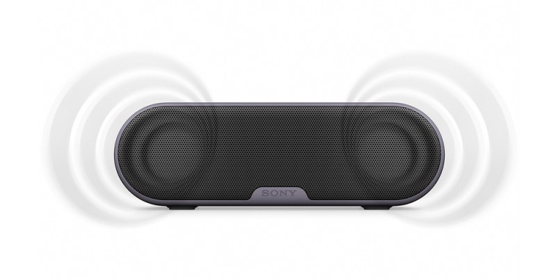 bluetooth speakers unbumf 3