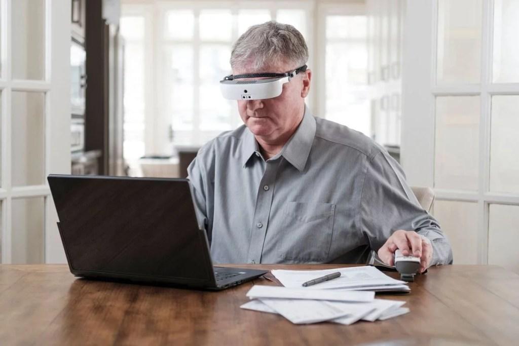E-Sight-Technology-UnBumf
