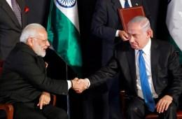 India-Israel-Featured-UnBumf