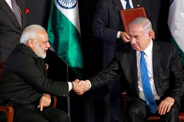 India-Israel-Featured-UnBumf