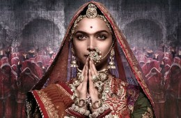 Padmavati Featured UnBumf