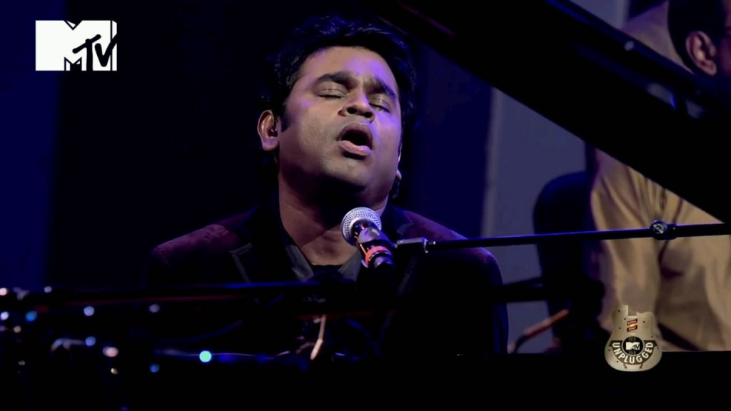 Rahman-Performing-UnBumf