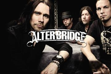 alter bridge unbumf