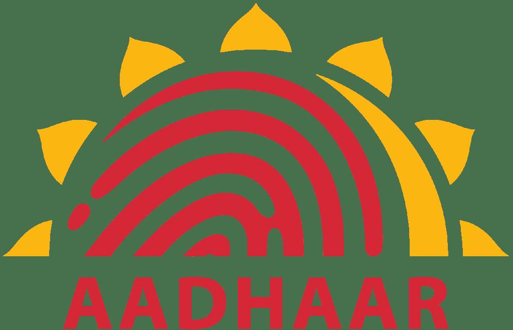 Aadhar-3-UnBumf