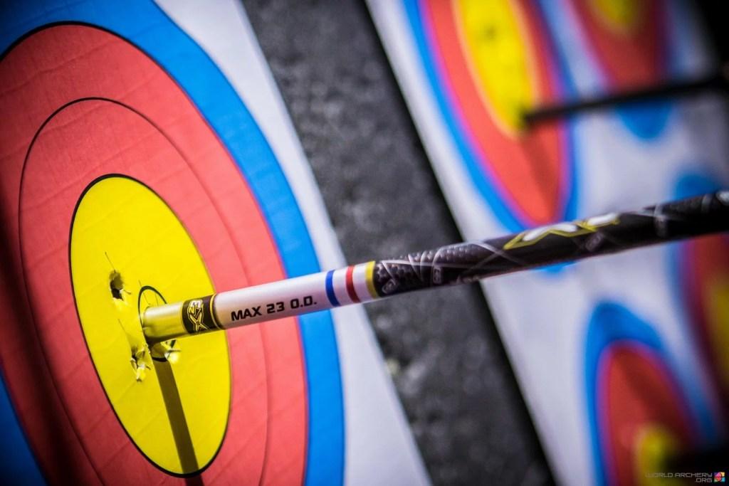 Archery-Sports-UnBumf