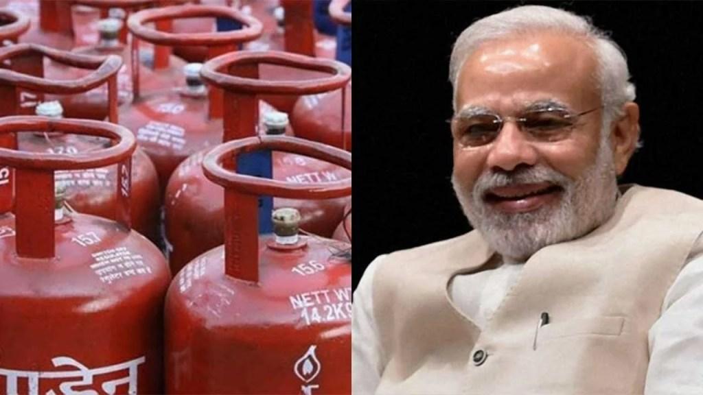 LPG-Subsidy-Aadhar-UnBumf