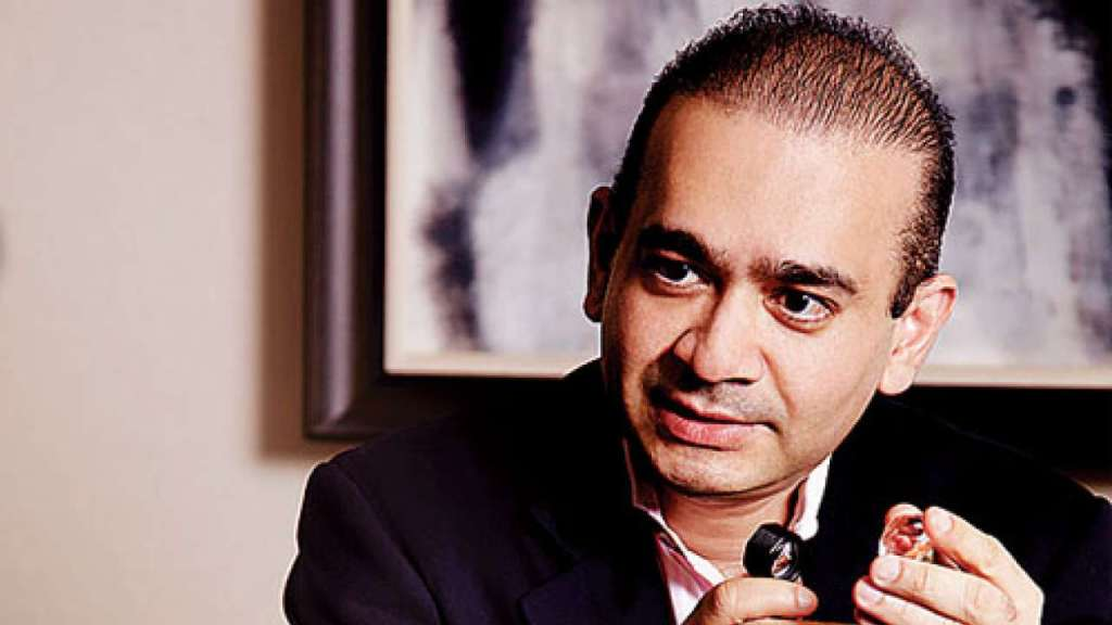 Nirav-Modi-New-UnBumf